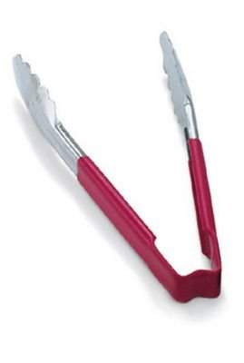 Vollrath Kool Touch Color Coded Tongs product image