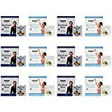 RiteStart for Men and Women (6 Each) by 4Life - 30 packets / 12 Boxes