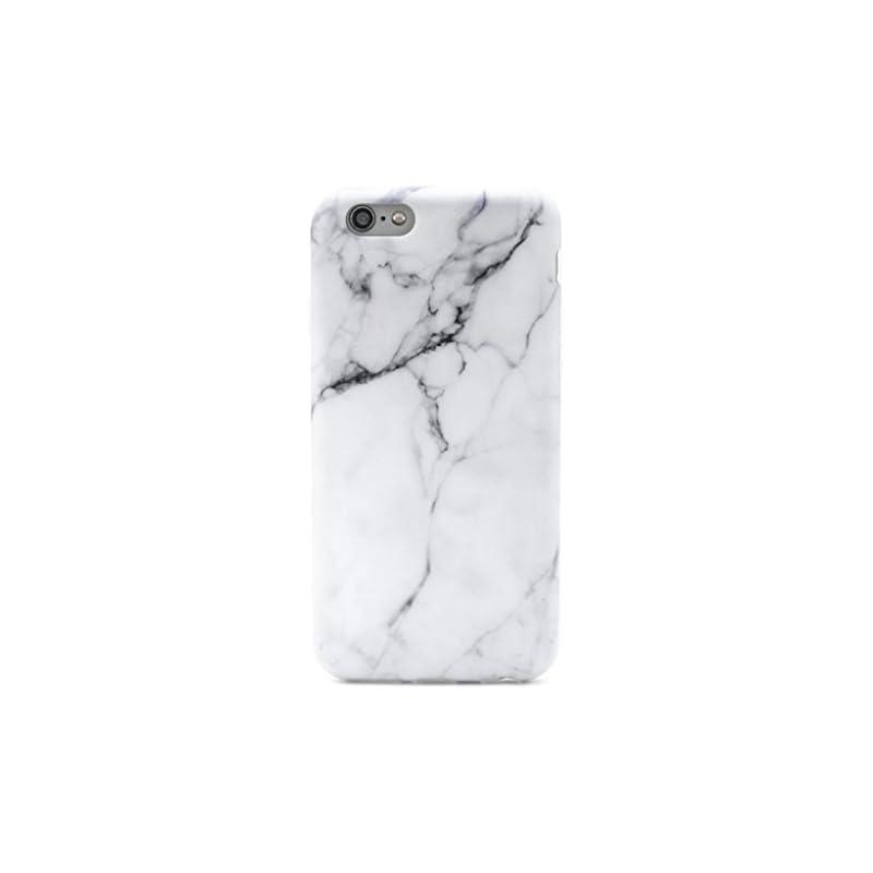 GOLINK iPhone 6 Plus Case Slim-Fit Ultra