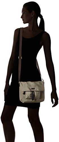 Betty Barclay Trend Crossover Bag M Natural