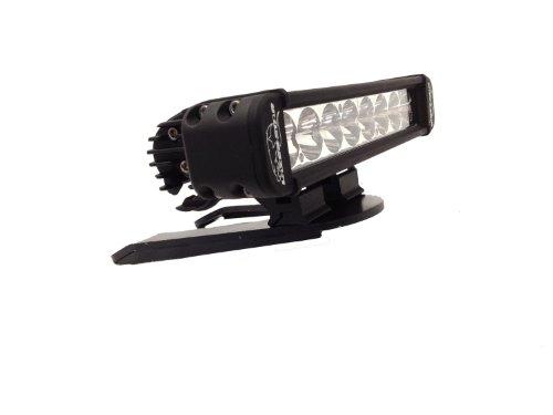 Lazer Star Led Lights - 9