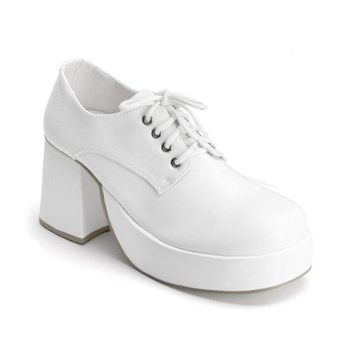 2000 dress shoes - 7