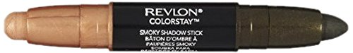 Revlon Eye Cream Products