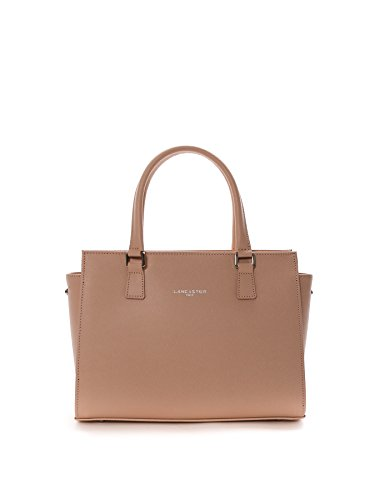 lancaster-paris-womens-42141poudre-pink-leather-handbag