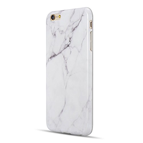 ztofera iphone 6 case