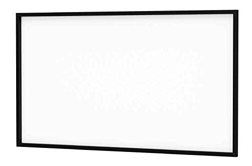 d Frame Projection Screen - 110