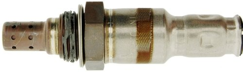 Oxygen Sensor 24116 NTK