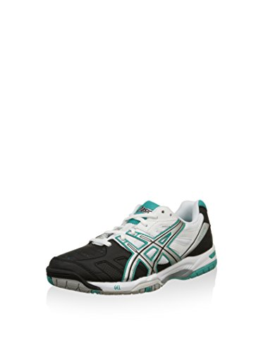 Chaussure Asics Gel Game 4 Femme - 37
