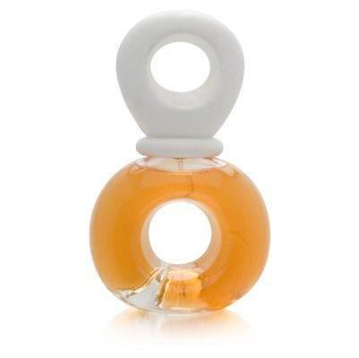Bijan By Bijan For Women. Eau De Toilette Spray 2.5 (Bijan Eau De Toilette Spray)