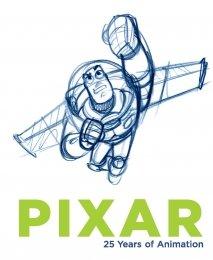 pixar-25-years-of-animation