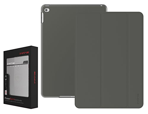 External Battery For Ipad Air - 8
