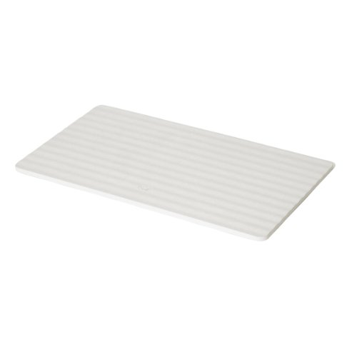 soil bath mat wave B255 (japan import) by soil