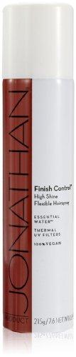 Jonathan Product Finish Control Aerosol Hairspray-7.6 oz.