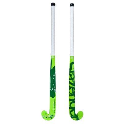 36 L Slazenger Flick Hockey Stick