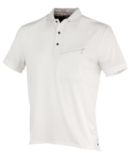 Union 34 Kleidung Men'U34 s Polo-Shirt