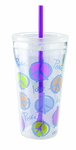 copco 24 oz travel mug - 4