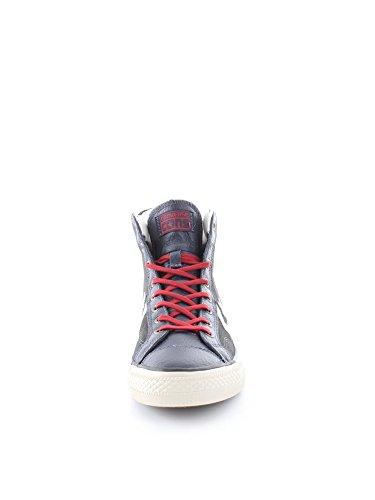 CONVERSE béluga 150665C / joueur étoile Athlé chaussures hi mi unisexe 40  36 EU  45 EU  Marron (Chocolatec6005) hfBHYQ8