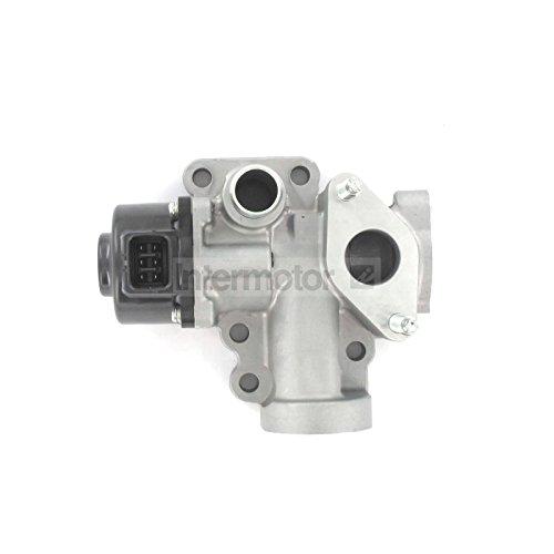 Intermotor 14411 EGR Valve: