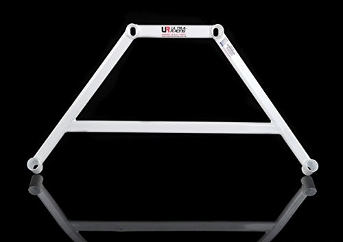 Ultra Racing FRONT LOWER BAR BMW E30 (Coupe) 2.0 '82 (2WD) for 2 Doors only Code: - Suspension E30
