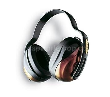 Moldex Ear Muffs