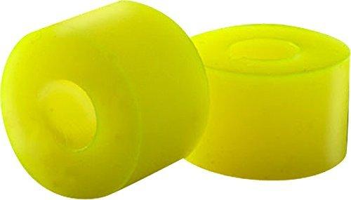 - Venom Downhill-85a Yellow Bushing Set