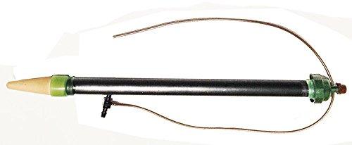 Blumat Super Long 16'' Outdoor Sensors Box of 25 by Blumat