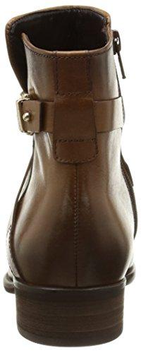 GaborGabor Fashion 31.641 - botas mujer marrón - Braun (sattel (Effekt) 22)