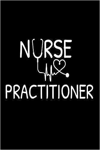 Memory Book Of Nursing