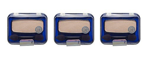 Cover Girl 04808 750mink Mink Professional Eye EnhancerTM Ey