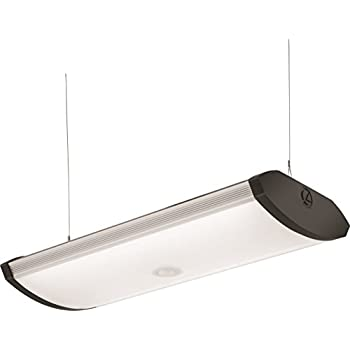Lithonia Lighting Sgll 24 80cri 4000k Pir M4 Adjustable
