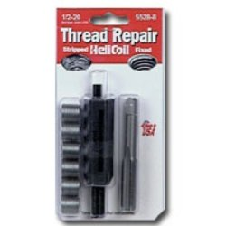 Helicoil (HEL5528-8) Thread Repair Kit 1/2-20in. ()