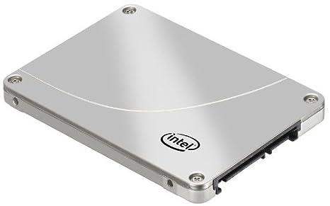 Intel 480GB 530 Series - Disco Duro sólido Interno SSD de 480 GB ...