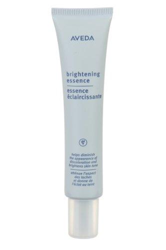 Aveda Brightening Essence Treatment 1 oz