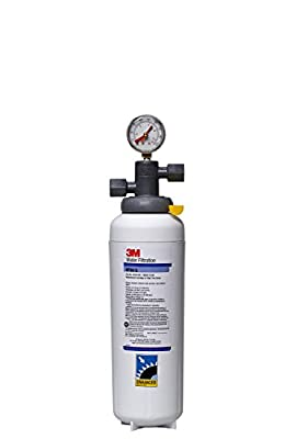 3M Purification-Food Service ICE160-S 5616303 Filtration System, Water Filtration Products