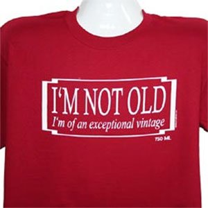 Exceptional Vintage T Shirt