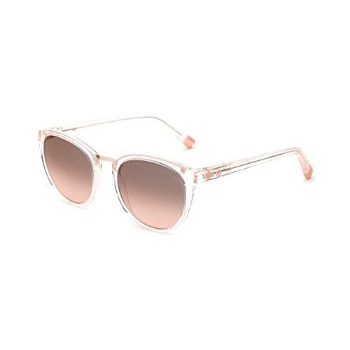 Gafas de Sol. ETNIA BARCELONA TALLERS CLPK. Con lentes ...