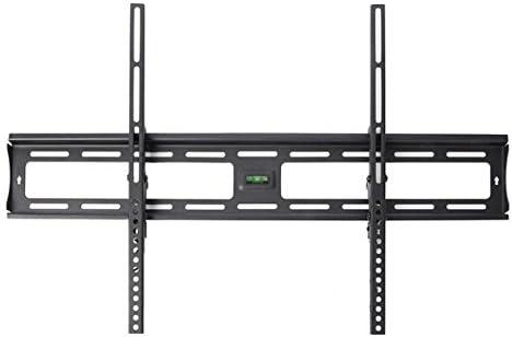 Inclinable soporte de pared para LG 42