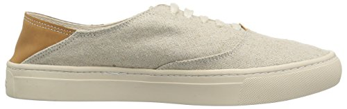 Beige Sand 3000073 Lace Soludos Convertible Mens xn6SYqZ