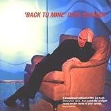 Dave Seaman - Back To Mine - DMC - BACKLP02