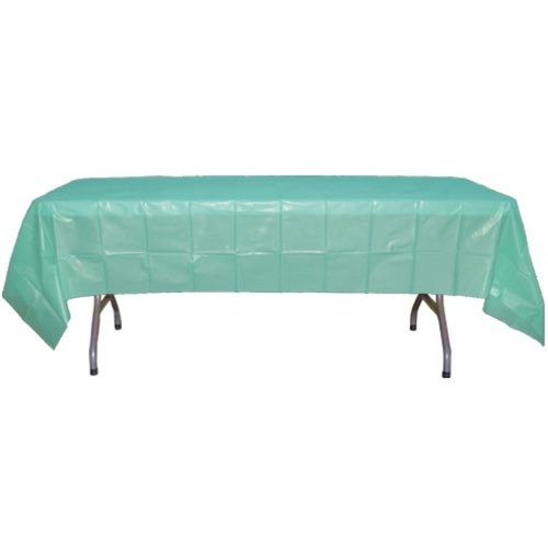 12- Pack premium table cover