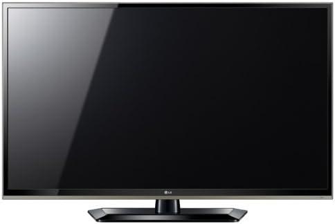 LG 47LS5600 - Televisor LED, 47 pulgadas, 1080p, USB, 3 HDMI, CI+ para TDT Premium, DLNA por cable: Amazon.es: Electrónica