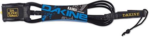 Dakine Longboard Kainui Ankle Leash
