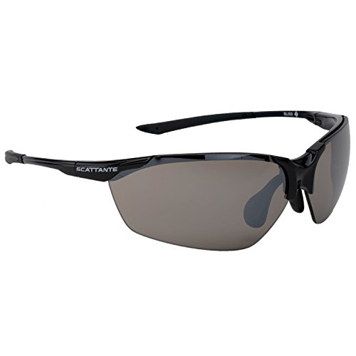 Scattante Bliss Multi-Lens Eyewear GLOSS - Sunglasses Scattante