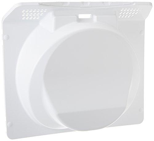 Whirlpool 22003275  Inner Door Panel - Refrigerator Inner Door Panel