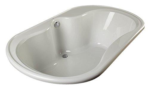48 x 48 tub - 5