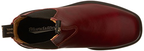 Toe Blundstone Unisex Adults Chisel Classic nZxBwqSxTF