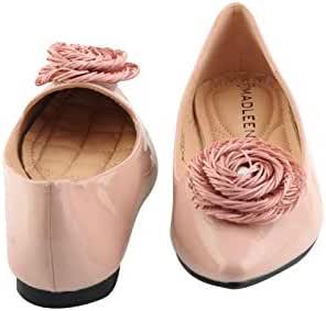 Madleen Ballerina Shoe for Women