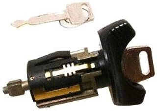 Original Engine Management ILC147 Ignition Lock Cylinder