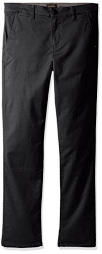 Quicksilver Boys Pants - 1