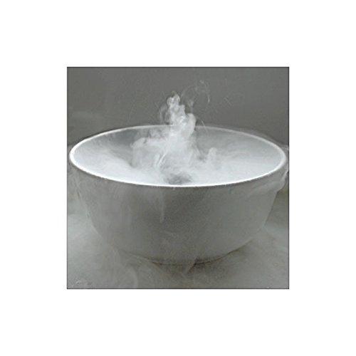 Mini máquina de humo, nebulizadores ultrasónicos, humidificadores, 230V/50Hz: Amazon.es: Bebé